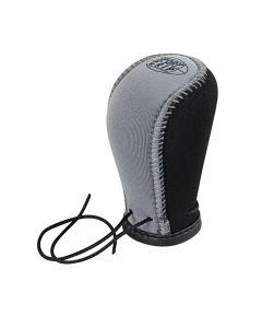 Sport-Grip - Cuffia copripomello