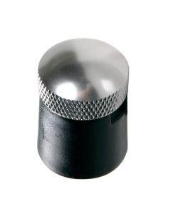 Alloy, 20 copribulloni - Ø 17 mm