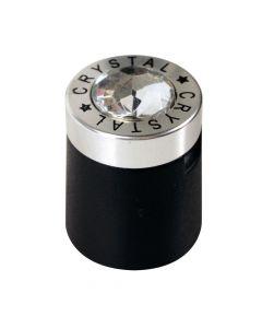 Diamant, 20 copribulloni - Ø 19 mm