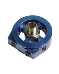 Raccordo filtro olio - M20-P1.5