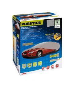 Prestige, copriauto - 52