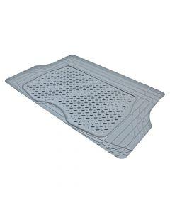 Total Protection, tappeto baule - M - 80x126 cm - Grigio