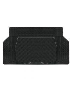 Slim Protection, tappeto per baule - M - cm 140x79