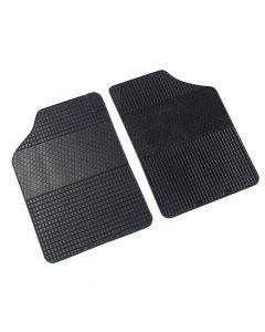 Indi, coppia tappeti anteriori - 2