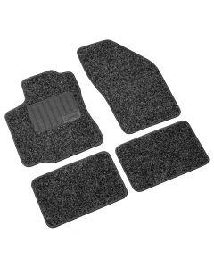 Pro-Fit, serie tappeti su misura - PF-1