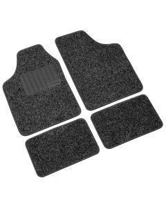 Pro-Fit, serie tappeti su misura - PF-2
