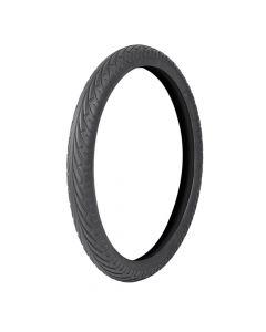 Tyre-Grip, coprivolante in silicone - Ø 37/51 cm