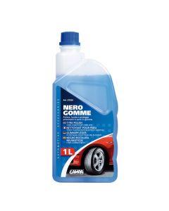 Nero gomme - 1000 ml