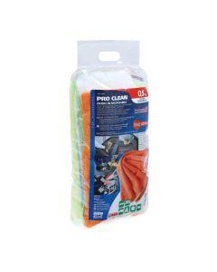 Pro-Clean confezione convenienza - 0,5 kg