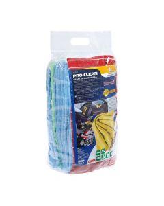 Pro-Clean confezione convenienza - 1,0 kg