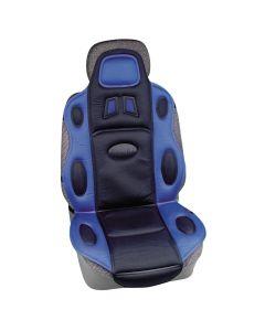Rally Sport, schienale sportivo - Blu