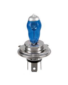 12V Lampada alogena Xenium Race - H4 - 60/55W - P43t - 2 pz  - Scatola Plast.