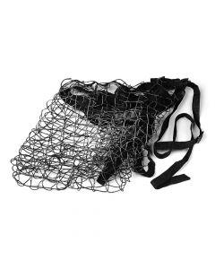 Bully, rete di protezione gommata - 130x87 cm