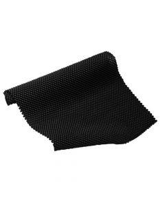 Mille-punte, tappeto antiscivolo - 50x40 cm