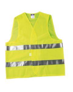 Life-Vest, veste riflettente - Giallo