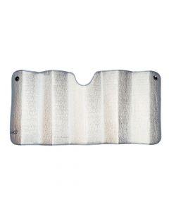 Ultra Reflex, scudo termo-riflettente - 130x60 cm