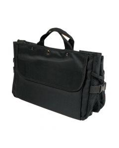 Mega-Bag, organizer per baule