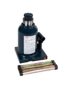 Cric idraulico - 20.000 kg