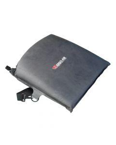 Ergo-Air 2, cuscino cuneiforme gonfiabile