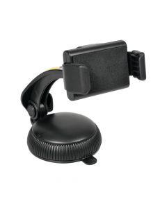 Twist-2, portatelefono a ventosa
