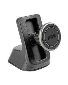 Magneto Elevator, porta telefono magnetico con ventosa adesiva