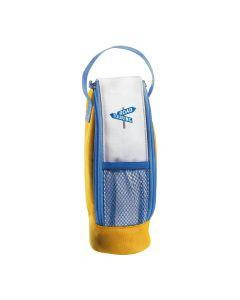Scalda biberon, da viaggio con borsa termica, 12V