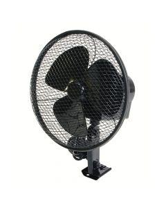 "Jumbo ventilatore oscillante Ø 6"" - 24V"