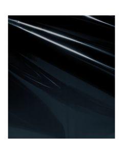 Limousine - 300x50 cm - Nero metallizzato