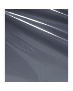 Diamant - 150x75 cm - Grigio
