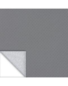 Optima, coprimoto - XL