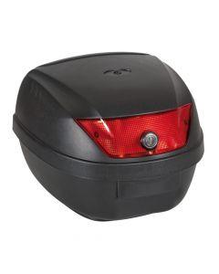 T-Box 28, bauletto moto - 28 litri