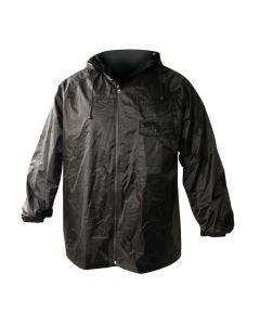 Nexa, completo antipioggia giacca e pantalone - 1 (S-M-L)