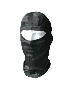 Mask-Top, sottocasco in seta di poliestere