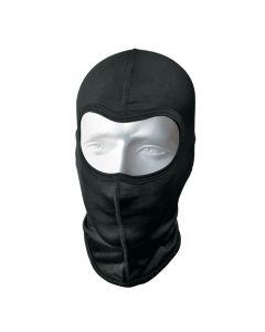 Mask-Plus, sottocasco in fibra naturale di seta