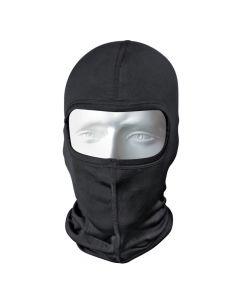 Mask-Pro, sottocasco in microfibra