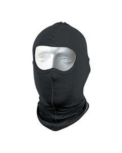Higenic Mask, sottocasco integrale antibatterico