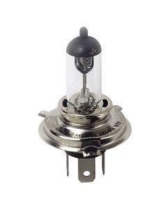 12V Lampada alogena - H4 - 60/55W - P43t - 1 pz  - D/Blister