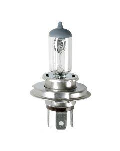12V Lampada alogena - HS1 - 35/35W - PX43t - 1 pz  - D/Blister