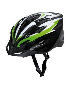 Challenge 2, casco ciclo - M - 56/58