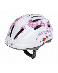 Kid, casco ciclo bimbo - M - 52/56