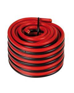 Cavo elettrico a due fili - 1,5 mm² x 5 m