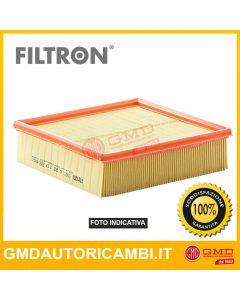 FILTRO ARIA FILTRON AR3723