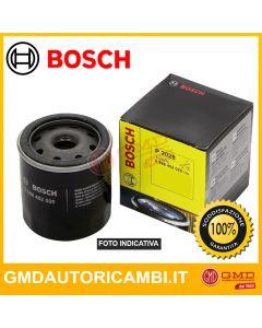 FILTRO GASOLIO DIESEL BOSCH 1457434510