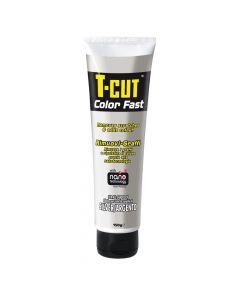 Rimuovi graffi e ripristina il colore - 150 g - Argento,Color Fast