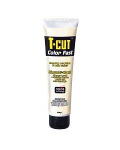 Rimuovi graffi e ripristina il colore - 150 g - Bianca,Color Fast