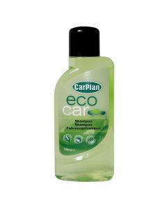 Shampoo per lavaggio auto -500ml ECOCAR