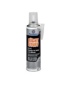 The Right Stuff, guarnizione istantanea di nuova generazione - 158 ml