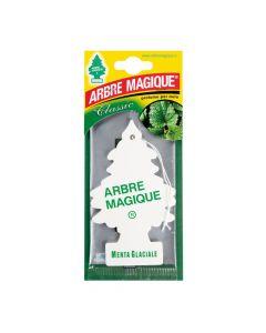 Arbre Magique - Menta Glaciale