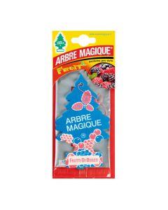 Arbre Magique - Frutti di Bosco