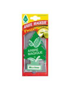 Arbre Magique - Mela Verde